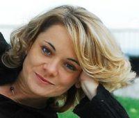 Alessandra Gioiale