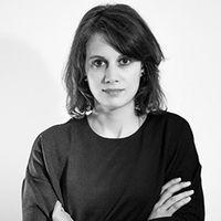 Alessandra Sedita