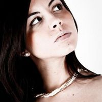 AlessandraGrego