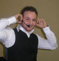 Alessandro Bellucci