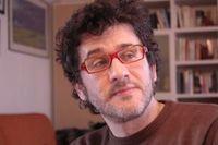 Alessandro Colombara