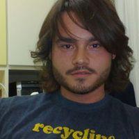 Alessandro D'Angelo