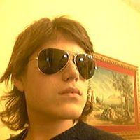Alessandro Giannola