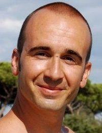 Alessandro Greganti