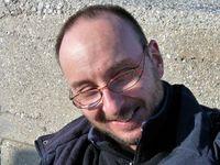 Alessandro Petronio
