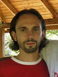 Alessandro Rizzolli