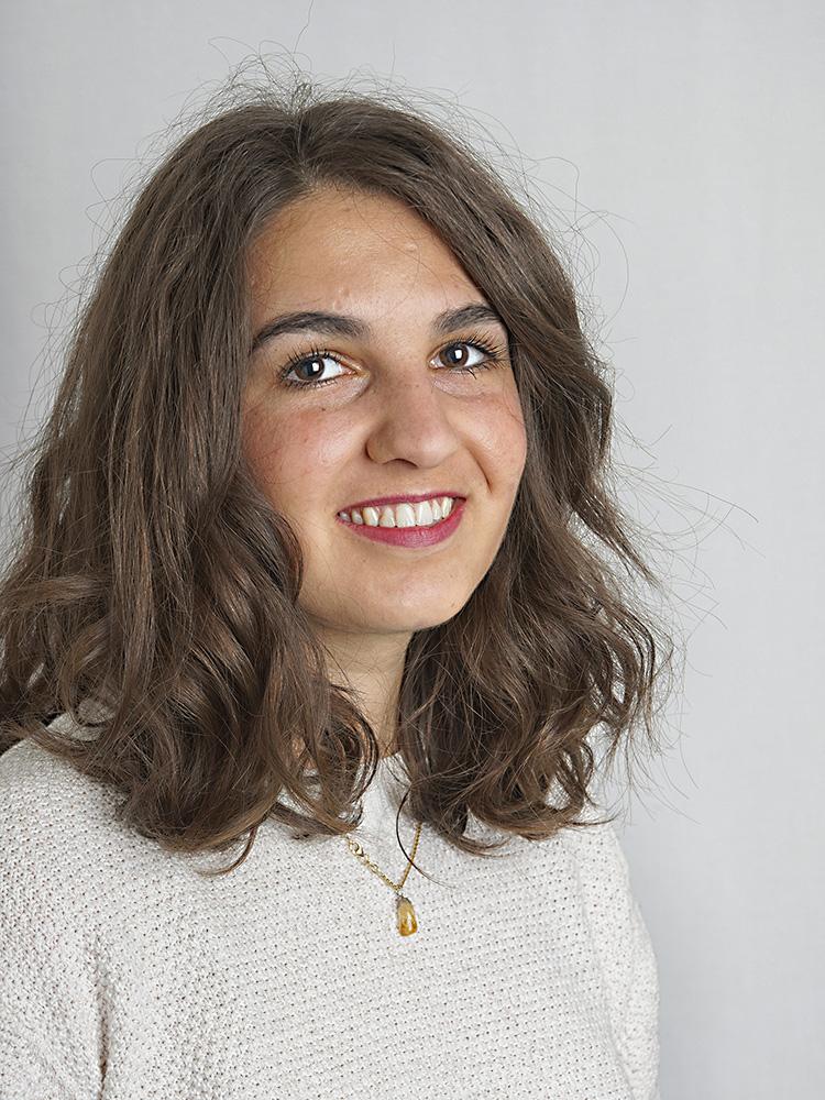 Alessia (1)