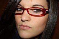 Alessia Arria