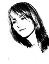 Alessia Frank