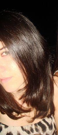 Alessia Galli