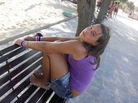 Alessia Marzano