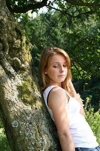 Alessia Polski