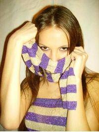 Alessia Puddu
