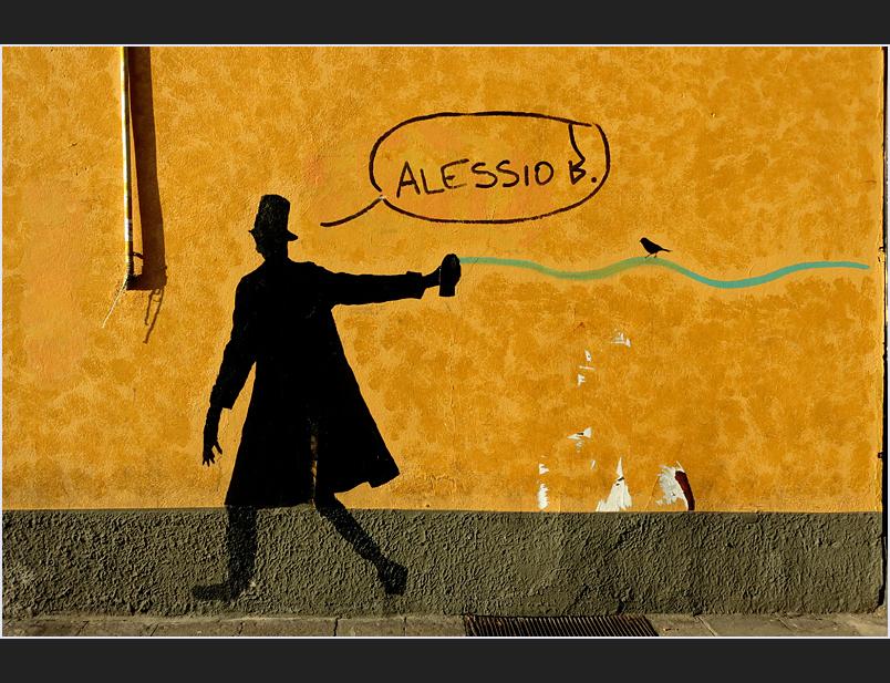 Alessio B.