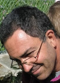 Alessio Dal Bo