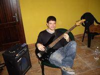 Alessio Morale