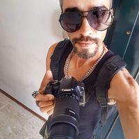 Alessio Odessa
