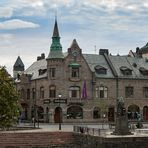 Alesund Jugendstilmuseum 001