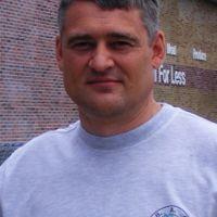 Alex Baykov