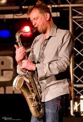 Alex Beierbach