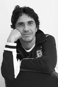 Alex Bosio