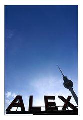 ALEX !
