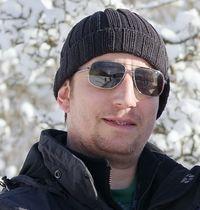 Alex Hammer