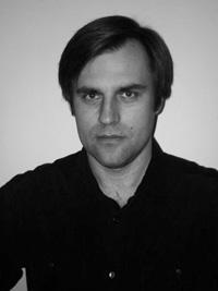 Alexander Bogomazov