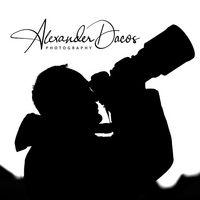 Alexander Dacos