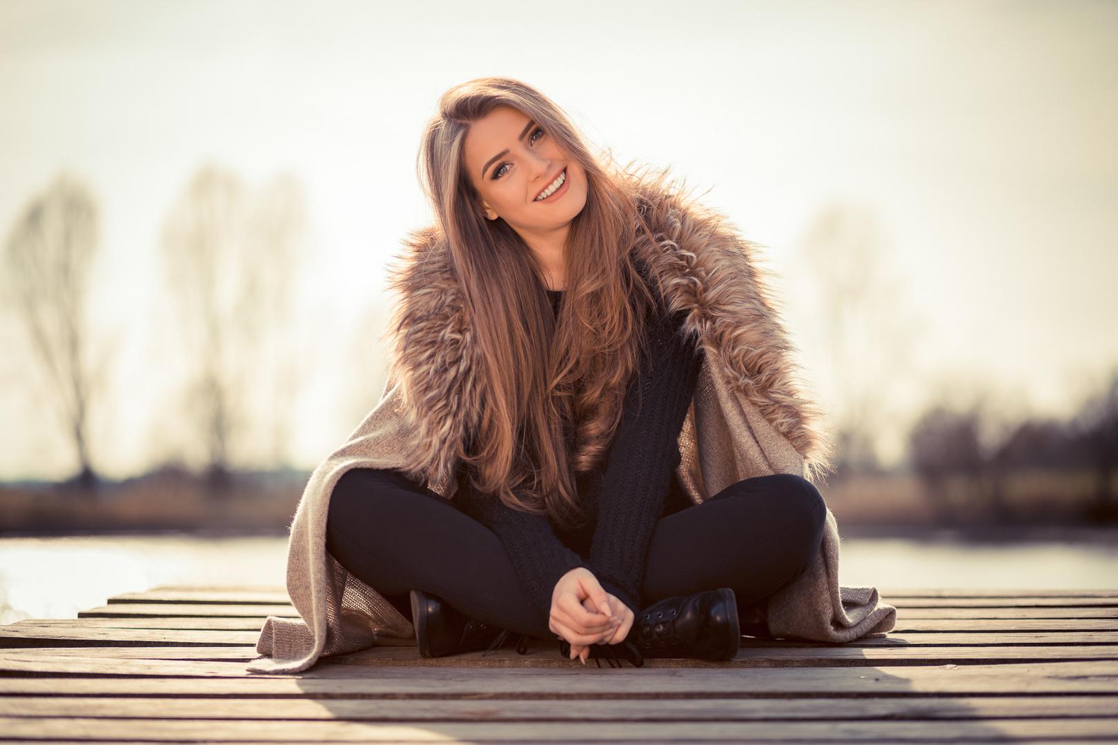 Alexander-Frommer-Photography-Anna (19 von 20)