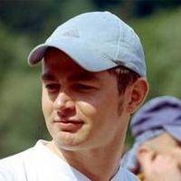 Alexander Goehring