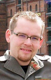 Alexander Hempel
