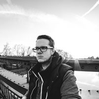Alexander Horst - Fotografie