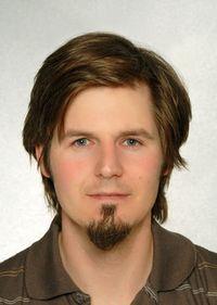 Alexander Kaufmann AK