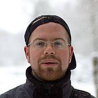Alexander Kiel