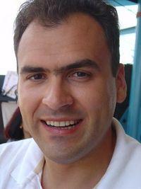 Alexander Kuruz