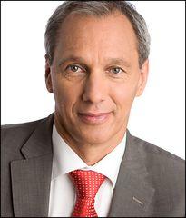 Alexander Langhans, Geschäftsführer Sitel GmbH, Krefeld