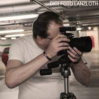 Alexander Lanzloth