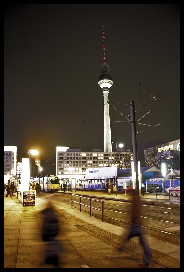 Alexander Platz (3)