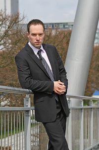 Alexander Schmiegel