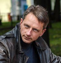 Alexander Sorokopud