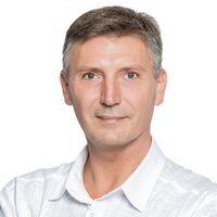 Alexander Werger