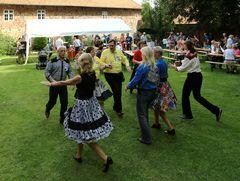Alexanderfest Wildeshausen 02