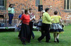 Alexanderfest Wildeshausen 08