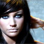 Alexandra 3