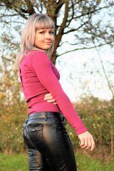 Alexandra 5