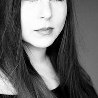 Alexandra Bonin