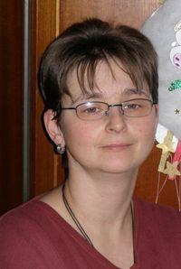 Alexandra Pakullat