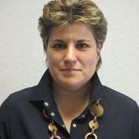 Alexandra Saalwächter