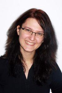 Alexandra Schyma